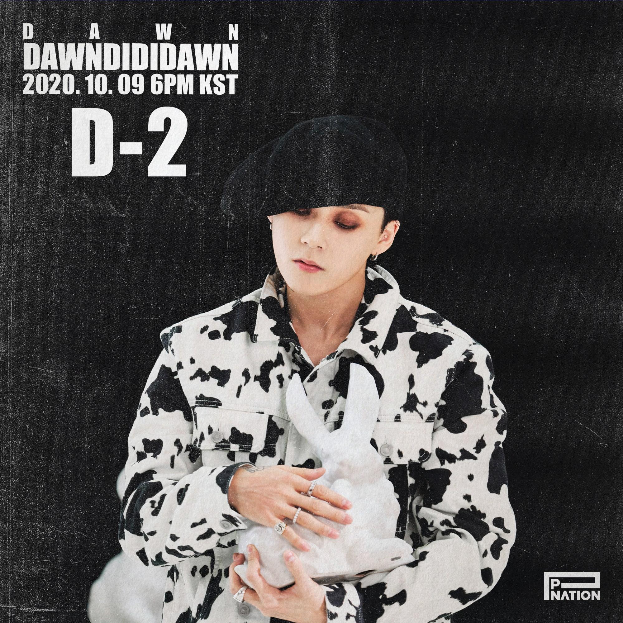 dawn 22