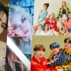 Update: 2020 Asia Song Festival Announces Final MC And Performer Lineup