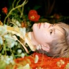 """SHINee's Taemin Tops iTunes Charts Around The World With """"Never Gonna Dance Again : Act 1"""""""