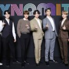 BTS Wins At 2020 MTV Video Music Awards Japan
