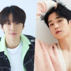 U-KISS's Jun Confirmed To Join Jung Hae In's Upcoming Drama