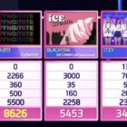 "Watch: BTS Takes 10th Win And Triple Crown For ""Dynamite"" On ""Inkigayo""; Performances By Super Junior D&E, Wonho, YooA, And More"