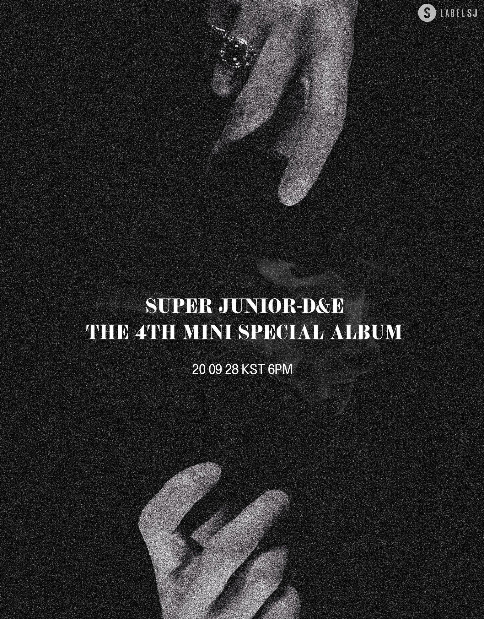 super junior de1