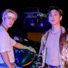 "Super Junior D&E To Release Special Version Of ""BAD BLOOD"" Album With New Tracks"