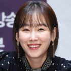 "Seo Hyun Jin In Talks For New Drama By Co-Director Of ""The King: Eternal Monarch"""