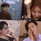 """Watch: """"Coffee Prince"""" Cast Returns To Their Famous Coffee Shop In Teaser For New Documentary"""