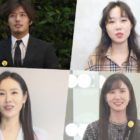 Winners Of The Seoul Drama Awards 2020