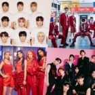 More September Comebacks And Debuts To Get Ready For