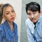 "Jessi And Lee Seung Chul To Be Judges On Mnet Teen Audition Show ""CAP-TEEN"""