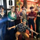 """BTS Announces Upcoming """"NightTime"""" Versions Of Chart-Topping Single """"Dynamite"""""""