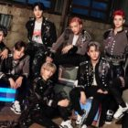 Stray Kids Tops iTunes Charts All Over The World With New Repackaged Album