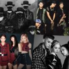 14 Hard-Hitting K-Pop Songs To Add To Your Running Playlist