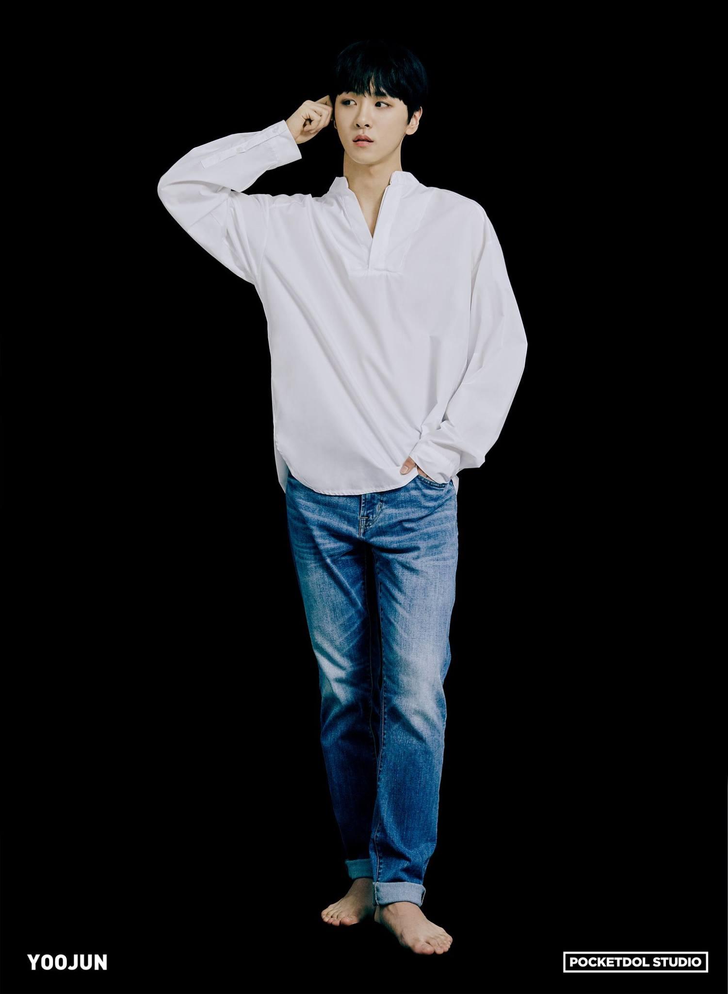 yoojun
