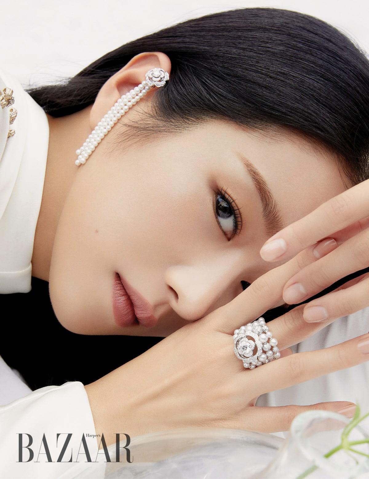 Seo Ye Ji 2