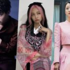 Made In Korea: 11 Trendsetting K-Designers Who Dressed Korean Celebs