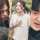 "5 Things We Loved About Episodes 14 & 15 Of ""Flower Of Evil"""