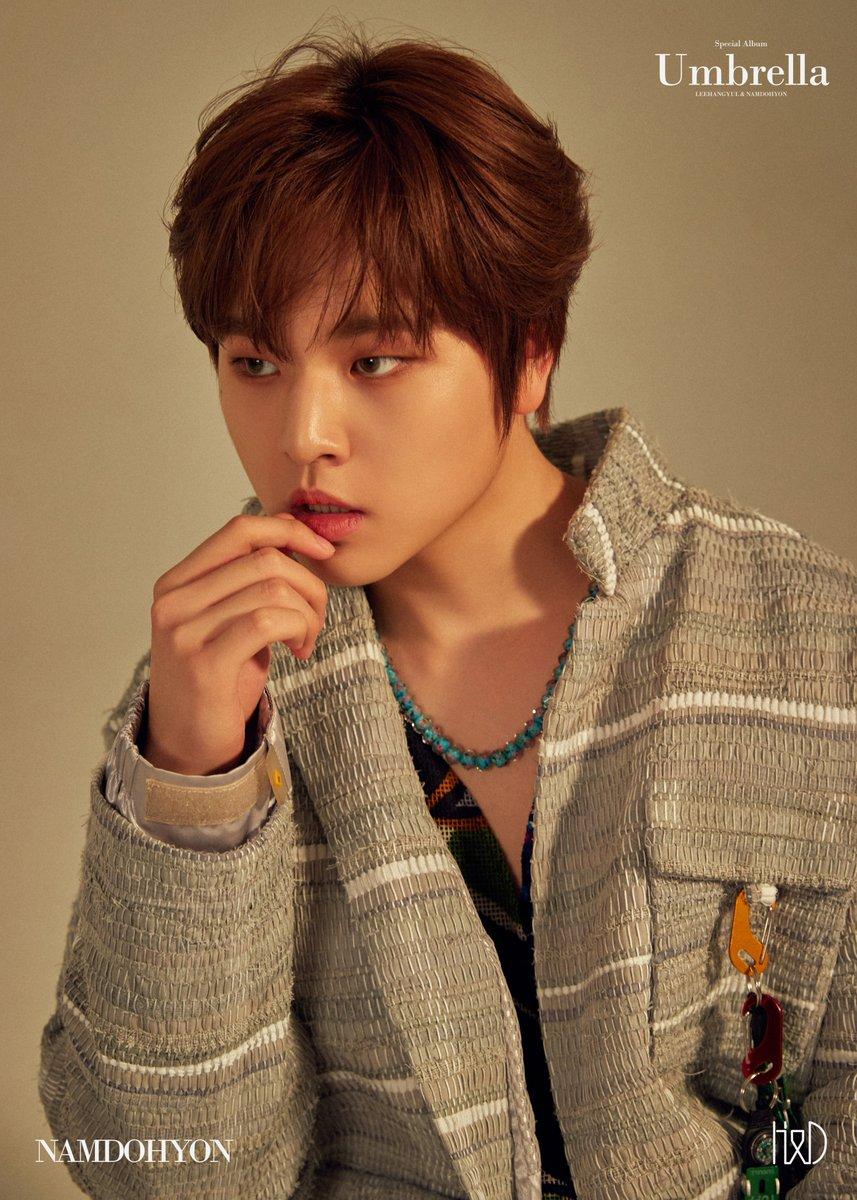 hd nam do hyon