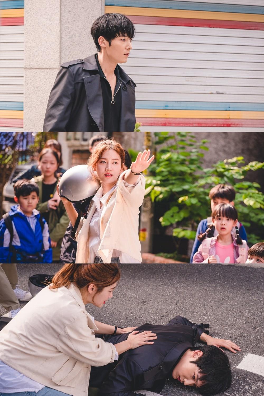 park-ju-hyun-choi-jin-hyuk.jpg