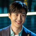 "Kim Seon Ho Transforms Into A Wealthy Investor For Upcoming Drama ""Start-Up"""