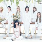 TWICE Ties Female Foreign Artist Record For Most Albums To Top Oricon's Weekly Albums Chart