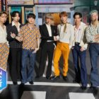 "BTS's ""Dynamite"" Remains No. 1; Soompi's K-Pop Music Chart 2020, September Week 3"