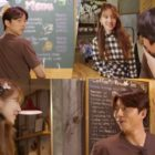 """Watch: """"Coffee Prince"""" Cast Reminisces About The Joy They Felt On Set + Gong Yoo And Yoon Eun Hye Reunite"""