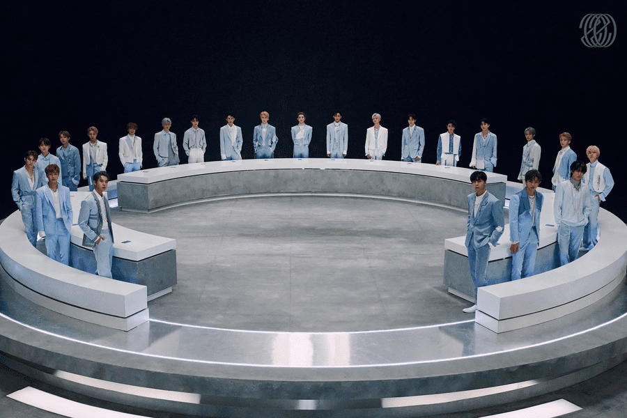 NCT 2020 1
