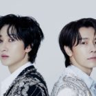 """Update: Super Junior D&E Is Dashing In Teasers For """"No Love"""" Comeback"""