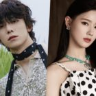 SF9's Hwiyoung, (G)I-DLE's Miyeon, And More Confirmed To Star In New Romance Web Drama