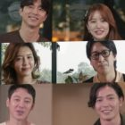 """""""Coffee Prince"""" Cast Take A Trip Down Memory Lane As They Share Untold Stories In Documentary"""
