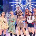 JYP Entertainment Shares Update About Legal Action Taken On Behalf Of TWICE