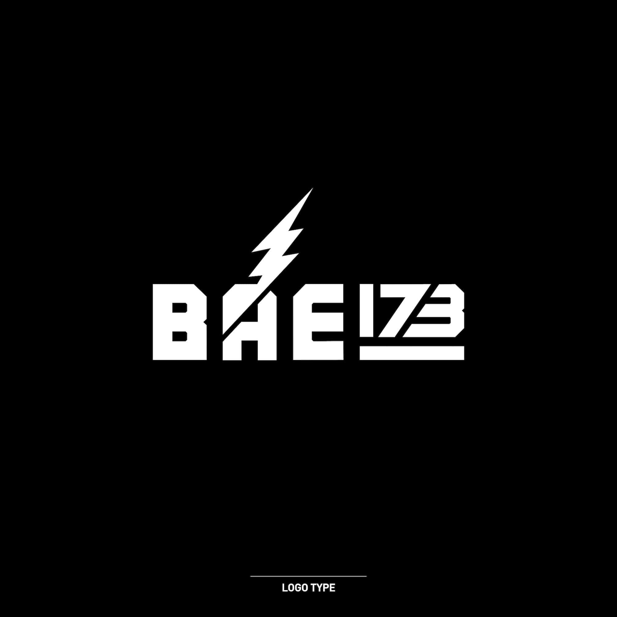 bae173 41