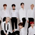 SF9 Announces Upcoming Special Album Release For 4th Debut Anniversary