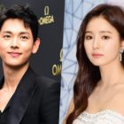 Update: Staff Member On Set Of Im Siwan And Shin Se Kyung's Upcoming Drama Tests Positive For COVID-19 + Actors Test Negative
