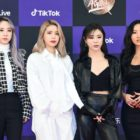 MAMAMOO Confirmed To Be Preparing For Comeback