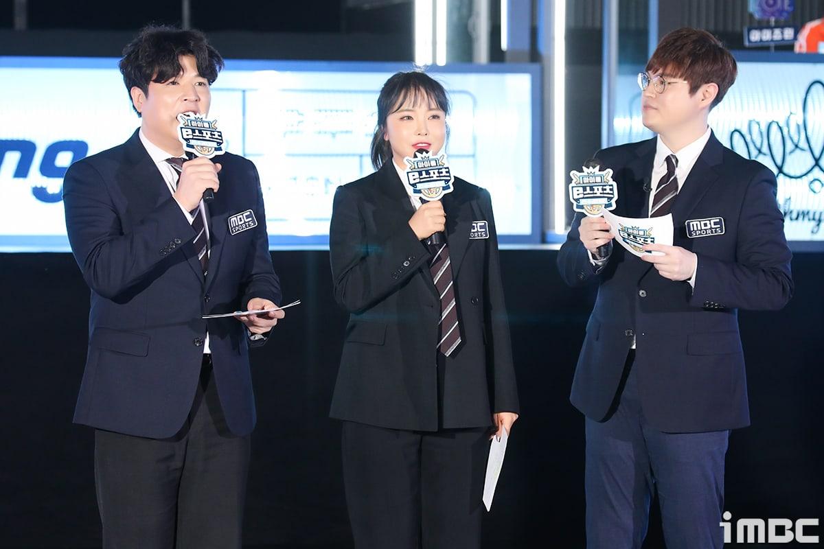 Shindong Hong Jin Young