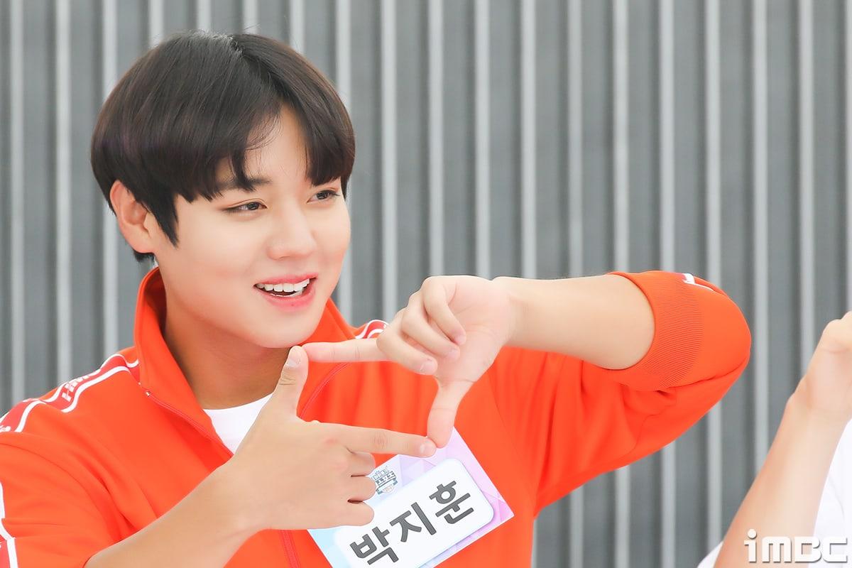 Park Ji Hoon2