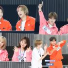 "5 Reasons To Look Forward To Today's ""2020 Idol Star eSports Championships – Chuseok Special"""