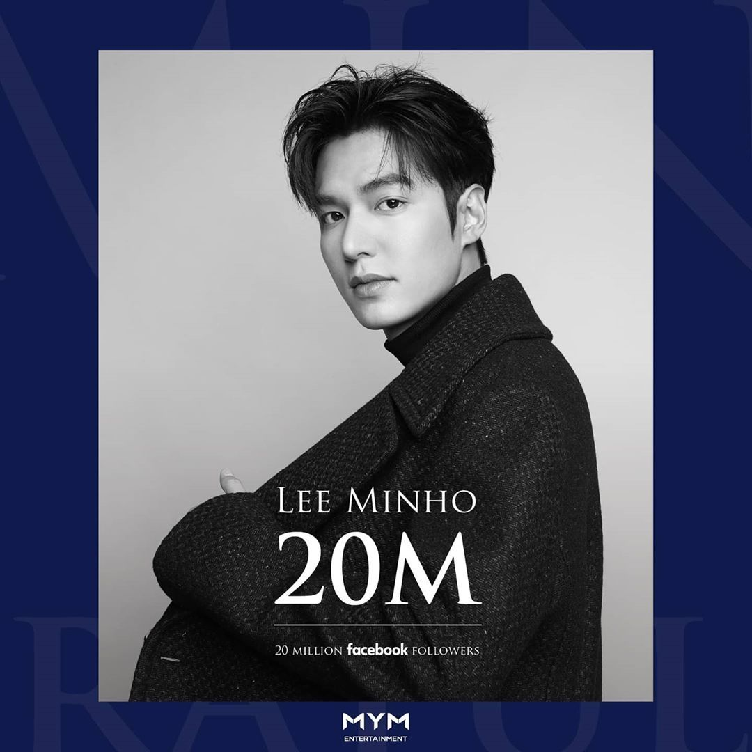 Lee-Min-Ho-3.jpg