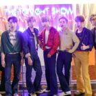 "BTS's ""Dynamite"" Achieves Silver Certification In The UK"