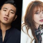 "Gary, Yoon Eun Hye, And More Join Lineup For ""Law Of The Jungle"""