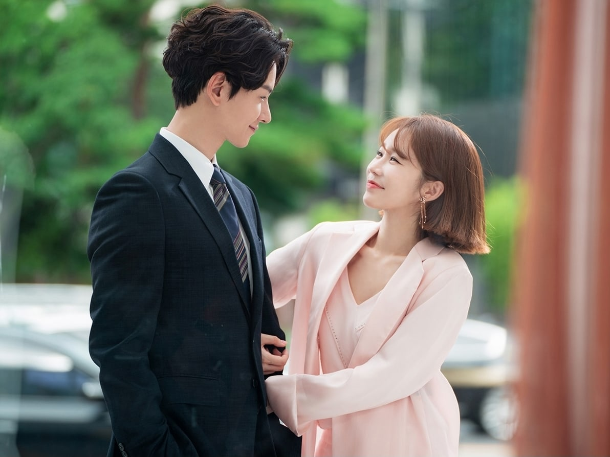 the spies who loved me 9