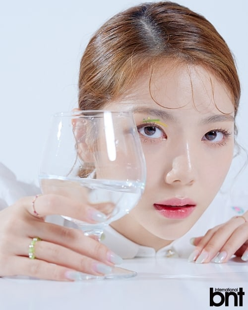 Lee Ga Eun 7