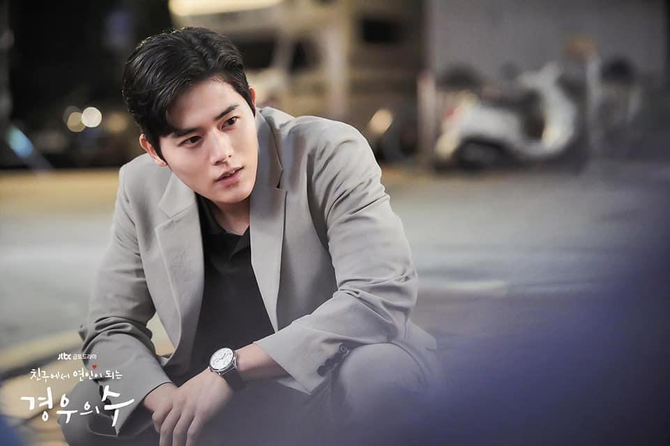 Kim Dong Jun1