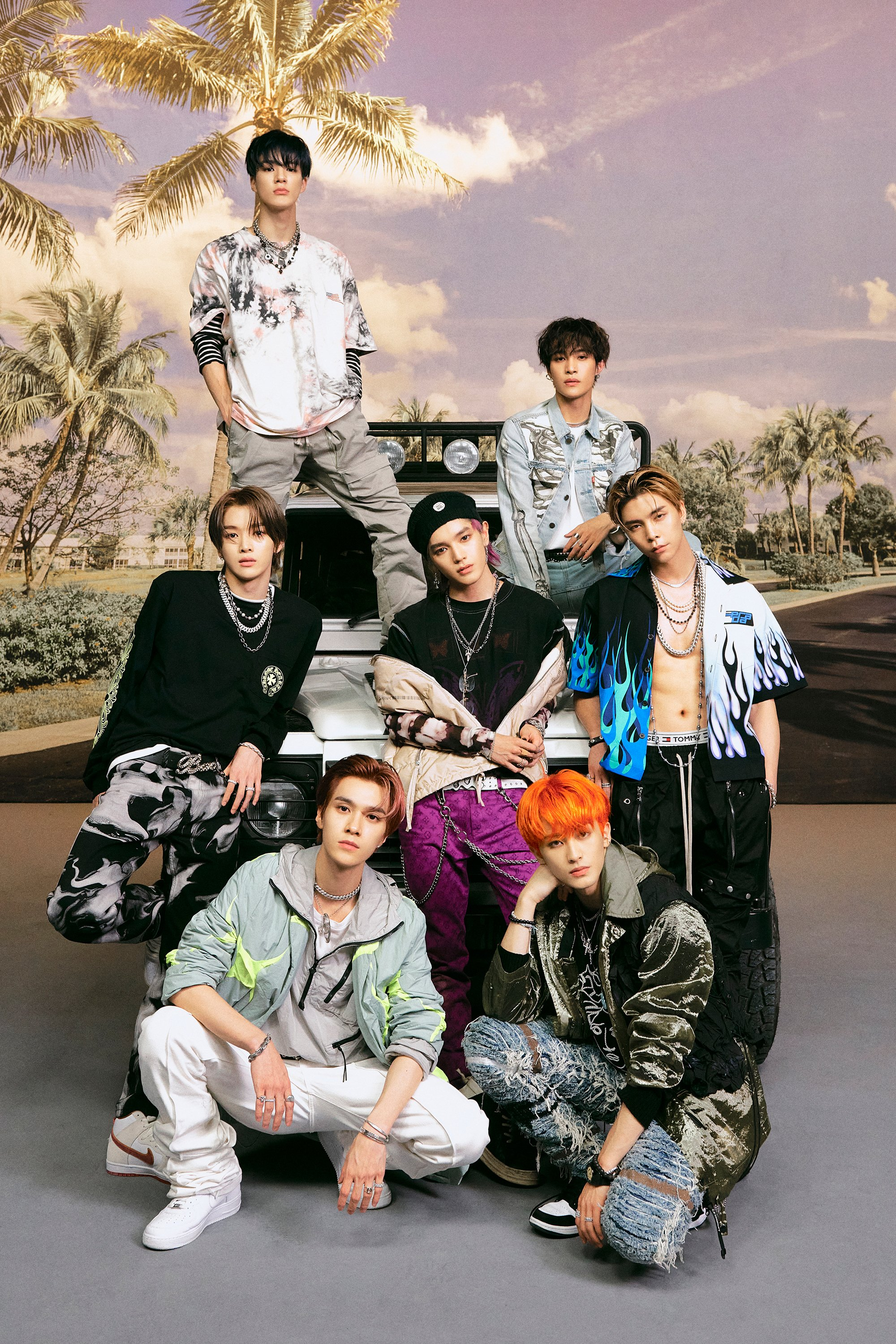 nct 1