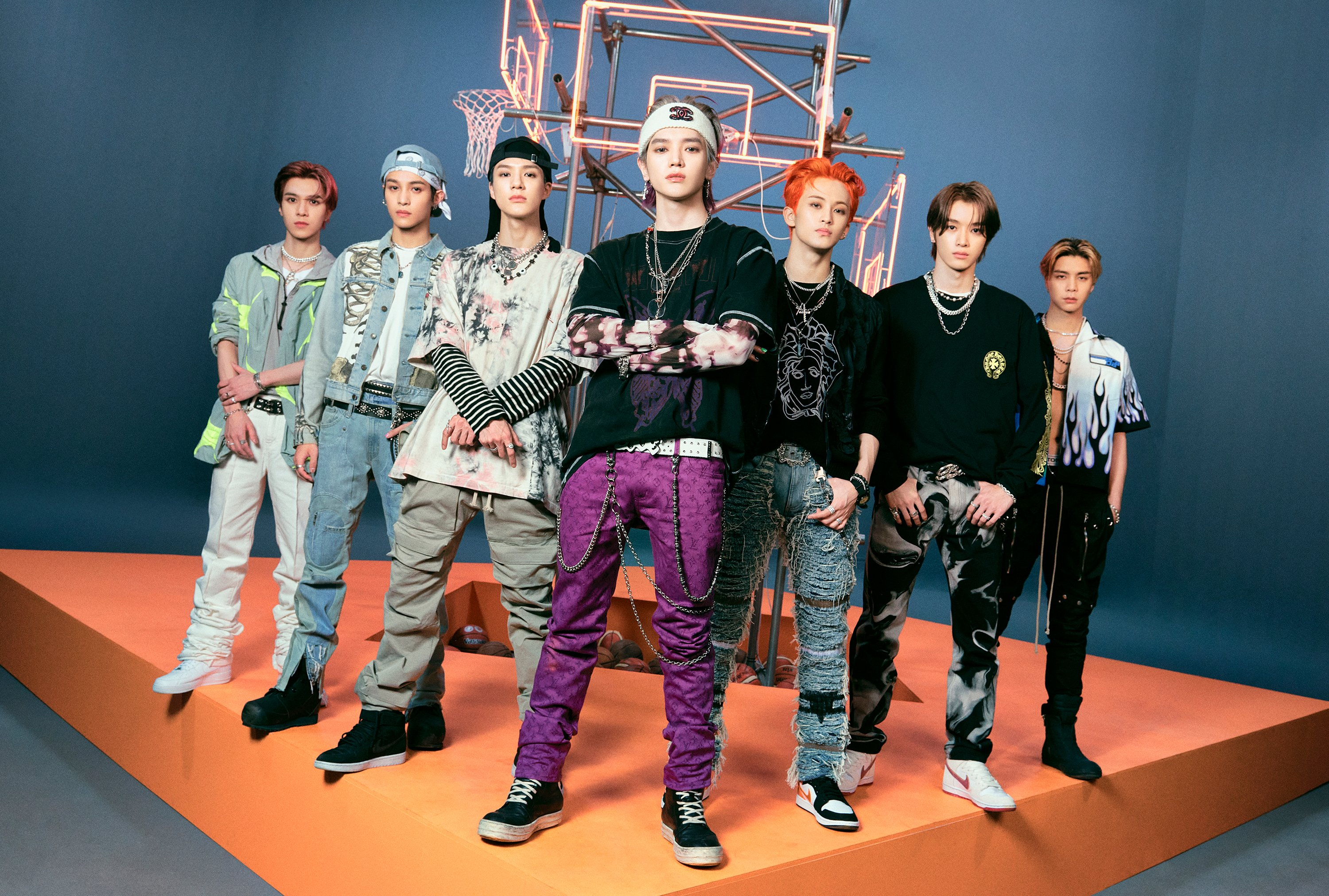 nct 23