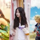 8 MVs By Female K-Pop Stars That Inspire Us To Go On A Solo Virtual Trip