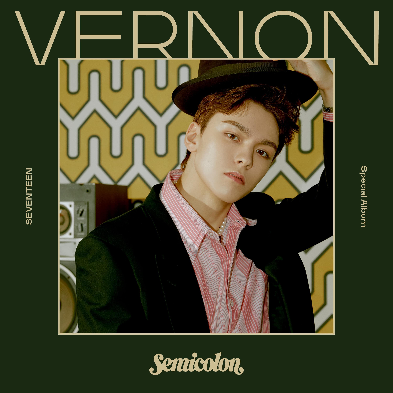 vernon 2