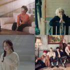 12 K-Pop Songs That Advocate Mental Health