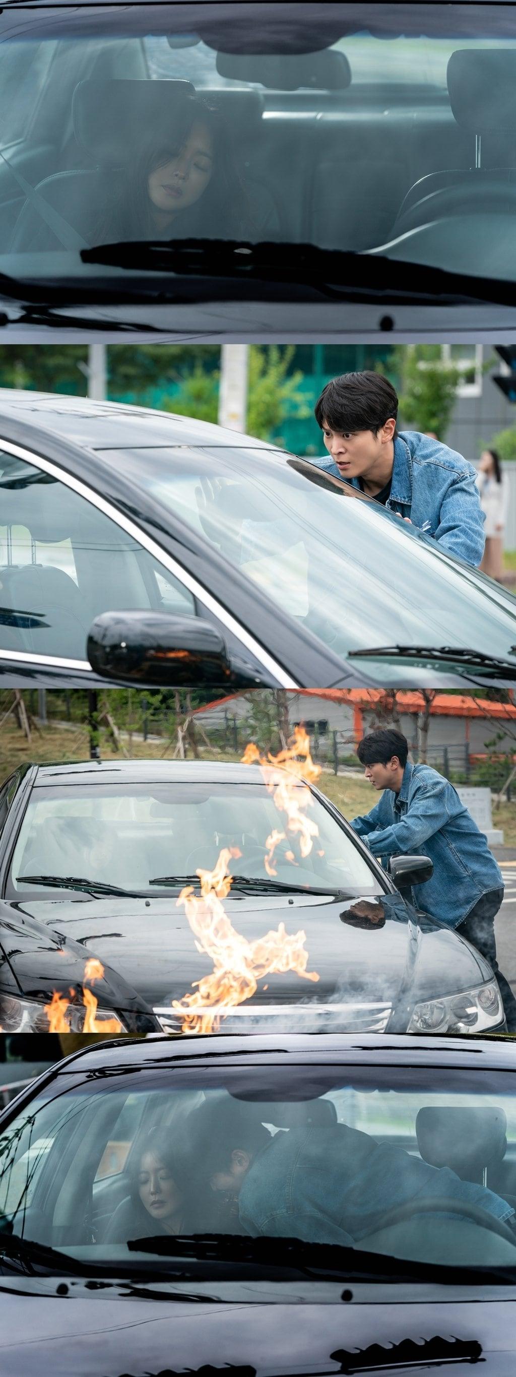 kim hee sun joo won